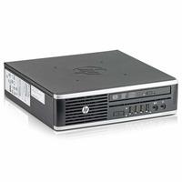 PC HP REFURBISHED COMPAQ 8300 ELITE USDT