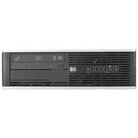 PC HP REFURBISHED Compaq 8100 Elite