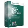 KASPERSKY SMALL OFFICE SECURITY 7 PC