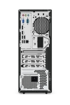 PC LENOVO V530t Tower I3