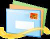 Configurazione Client di Posta