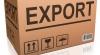 EXPORT PRODOTTI ORCHESTRA IN EXCEL O TXT